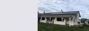 Solar Power Systems NZ
